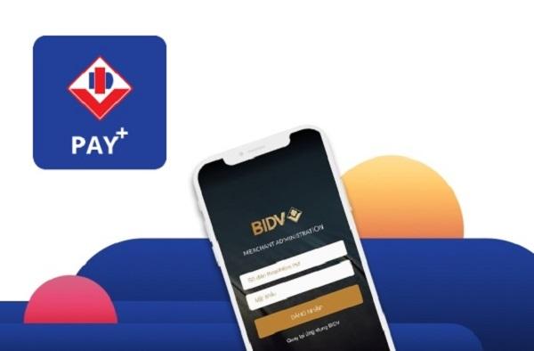 Hướng dẫn rút tiền không cần thẻ BIDV