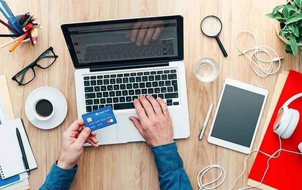 Thanh toán hóa đơn tiền điện qua thẻ tín dụng là gì?