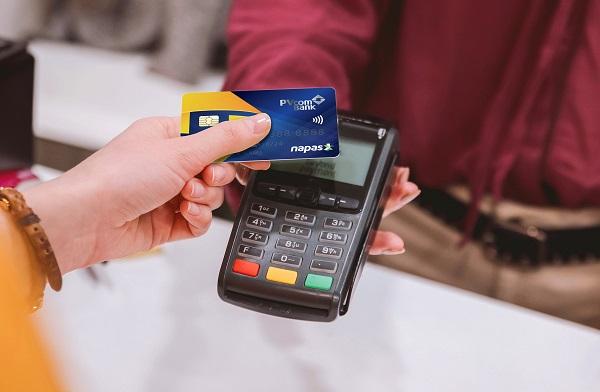 Sự khác biệt của thẻ Napas với thẻ ATM thông thường