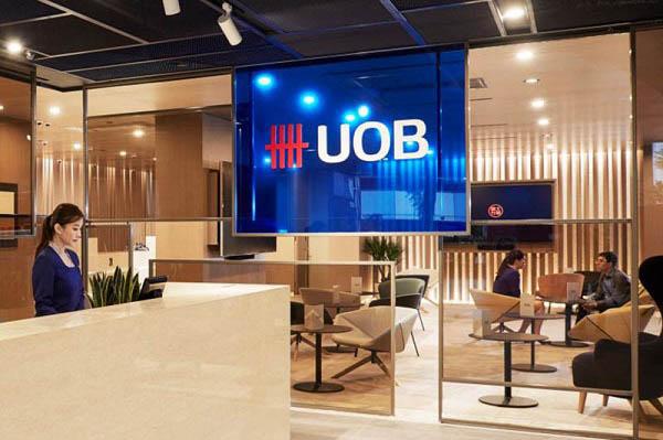 UOB là ngân hàng gì? Ngân hàng UOB có uy tín hay không?