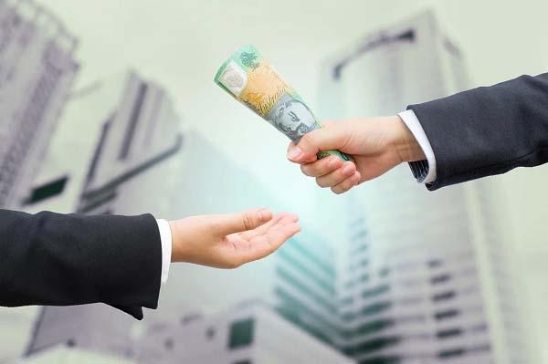 Vay tín chấp ngân hàng tại Hà Nội