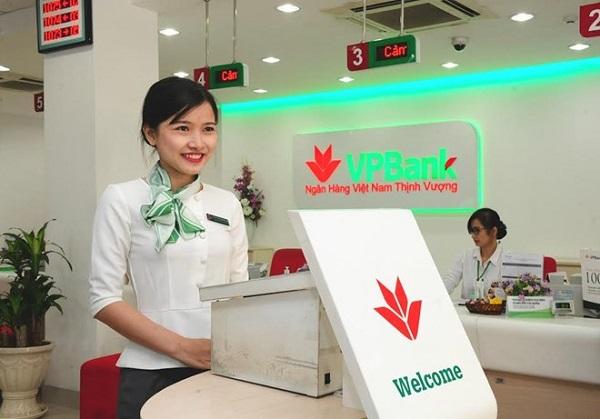Ngân hàng VPBank có uy tín, tốt không?