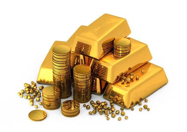 Vì sao nên đầu tư vàng?
