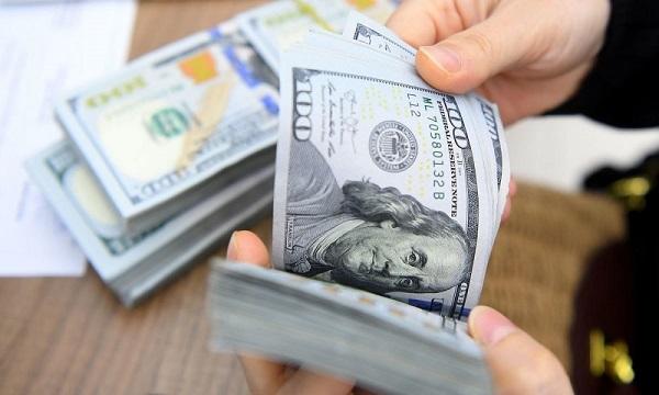 Các cách đổi tiền Đô sang tiền Việt Nam