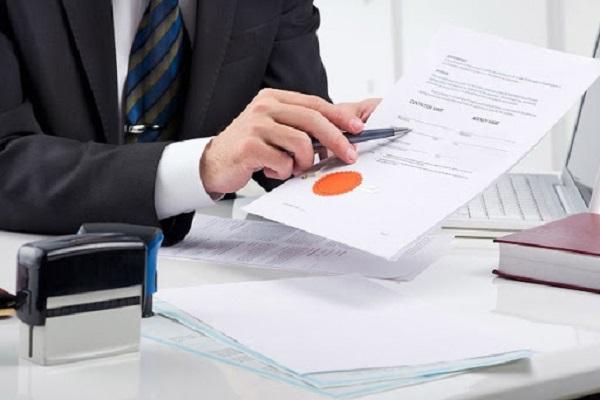 Một số quy định về hợp đồng cho vay tiền cá nhân