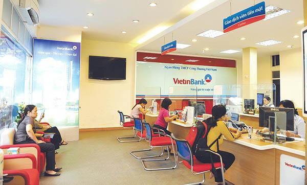 Hướng dẫn cách làm lại thẻ ATM VietinBank khi bị mất