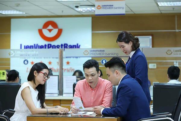 Có nên gửi tiết kiệm tại ngân hàng Liên Việt không?