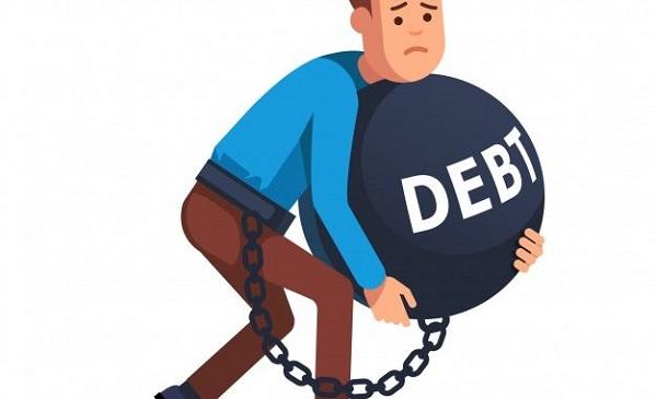 Nợ nhóm 2 ( chú ý) vay được ngân hàng nào?