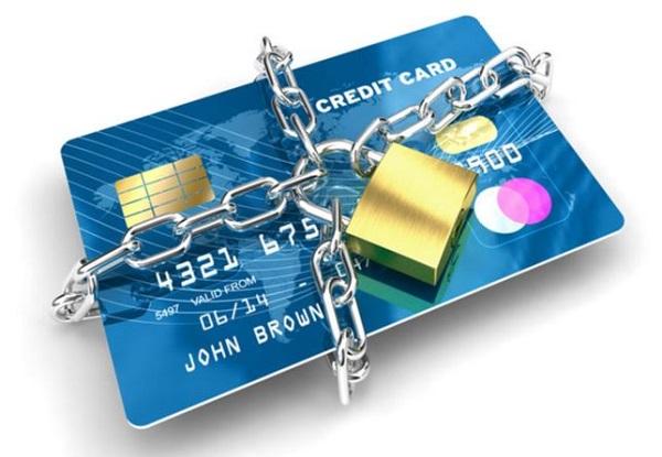Thẻ ATM bị khóa trong trường hợp nào?