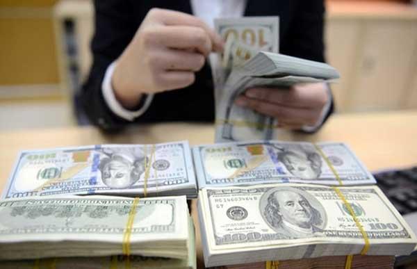 Tỷ giá ngoại tệ ngân hàng Agribank