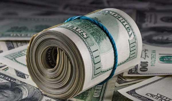 Tỷ giá ngoại tệ Vietinbank hôm nay
