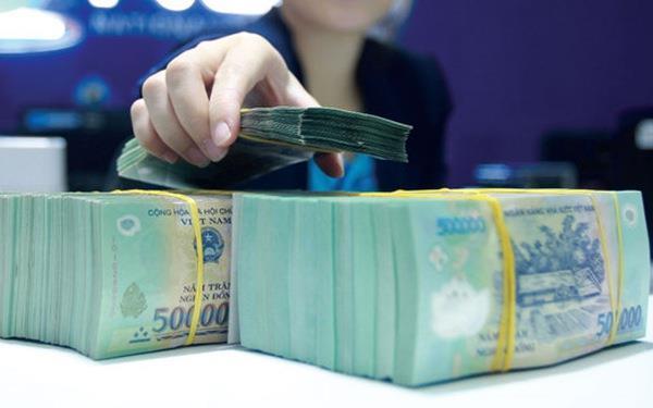 Điều kiện để vay ngân hàng 2 tỷ