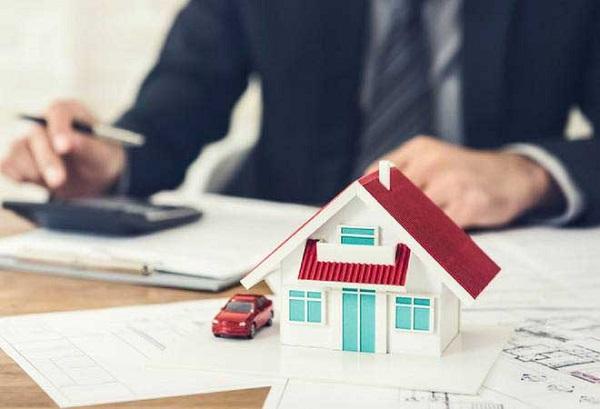 Điều kiện, thủ tục vay mua nhà trả góp tại ngân hàng