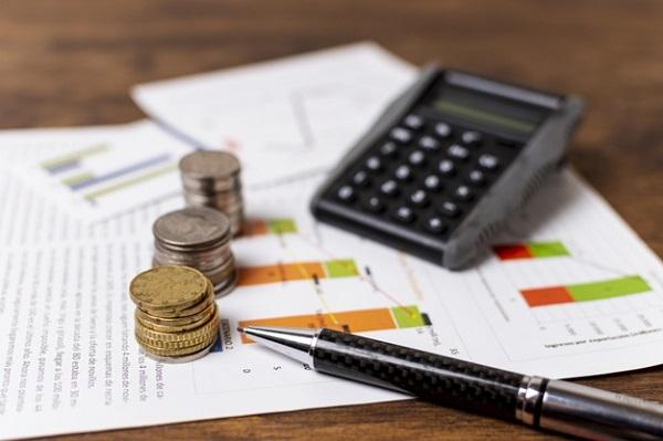 Vay tiền Online chuyển khoản ở đâu lãi suất thấp?