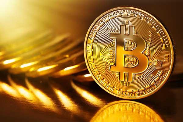 1 Bitcoin bằng bao nhiêu tiền Việt Nam