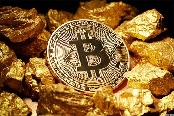 1 Bitcoin (BTC) bằng bao nhiêu tiền Việt Nam