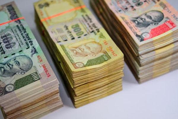 Đổi tiền Ấn Độ ở đâu