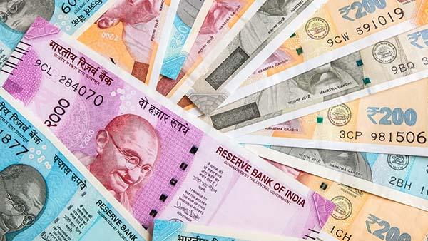 1 rupee Ấn Độ bằng bao nhiêu tiền Việt Nam