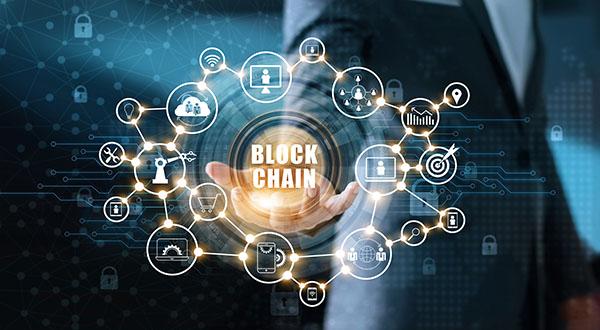 Những ưu điểm nổi bật của công nghệ Blockchain