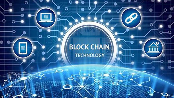Blockchain được ứng dụng trong những lĩnh vực nào?