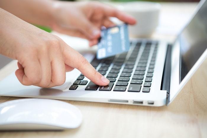 Số tài khoản là gì? Danh sách đầu số tài khoản các ngân hàng năm 2021