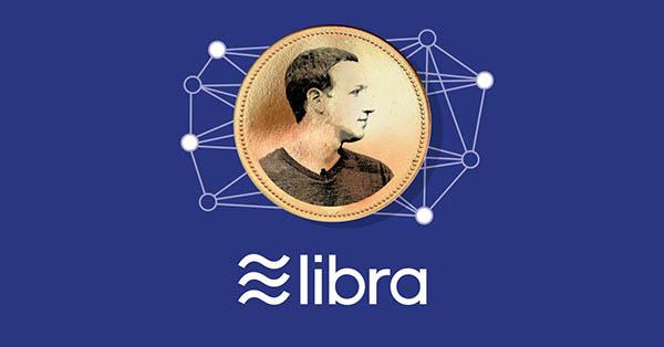 Libra là gì?