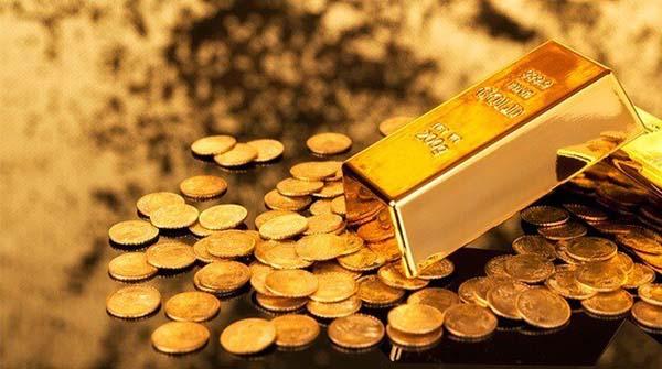 Có nên mua vàng 96, 98 để tích trữ không?