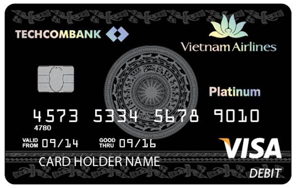 Black Card là gì