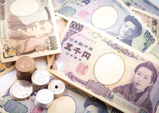 Nắm rõ tỷ giá đồng Yên Nhật giúp bạn chủ động trong các giao dịch tài chính.