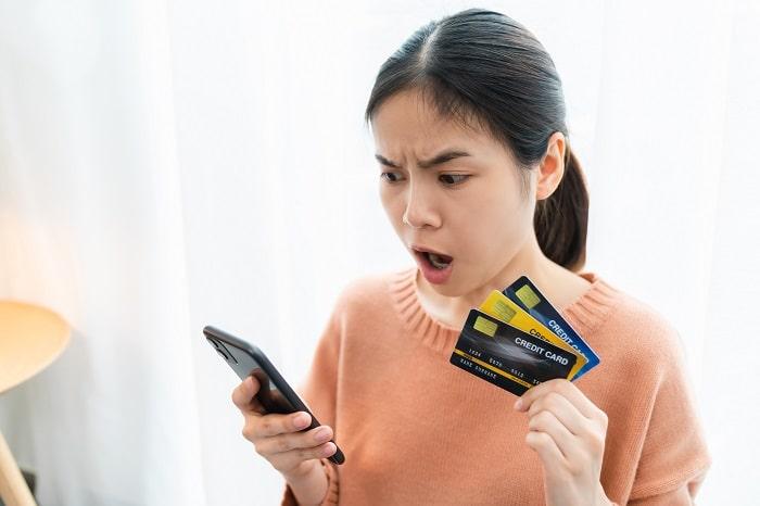 Hướng dẫn cách tra cứu số tài khoản ngân hàng nhanh chóng