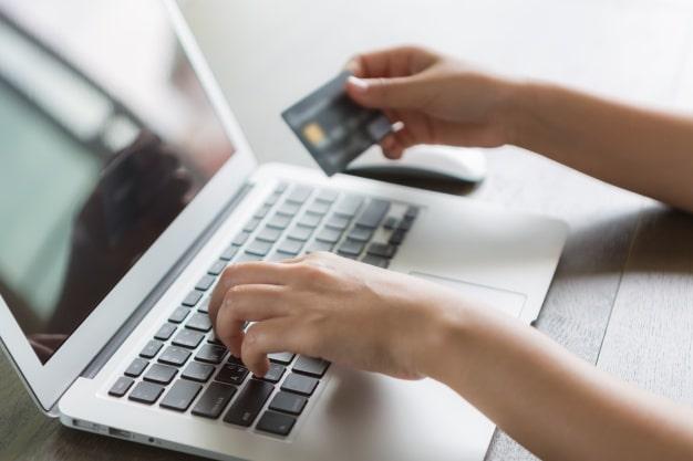 Tra cứu số tài khoản qua Internet Banking / Mobile Banking trên máy tính hoặc điện thoại