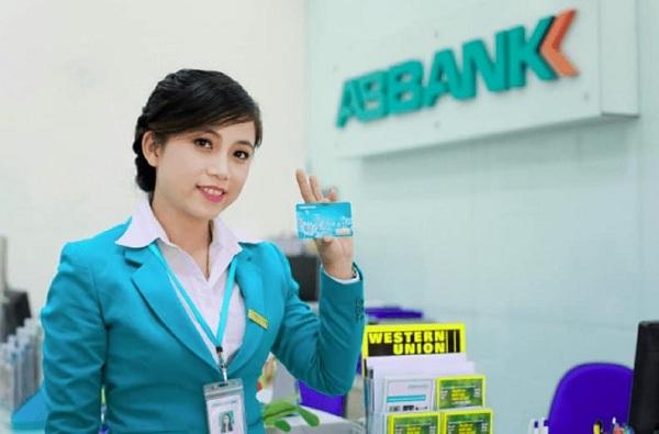 ABBank là ngân hàng gì?