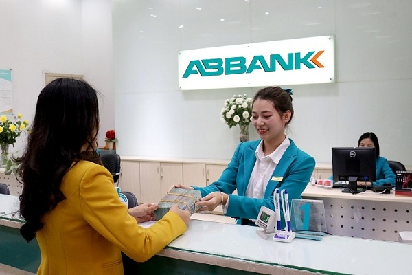 Ngân hàng ABBank có tốt và uy tín không?