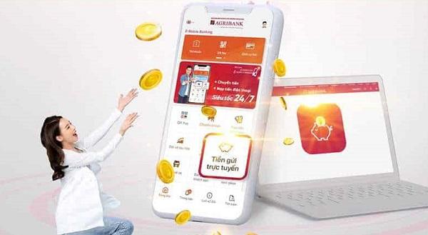E-Commerce AgriBank là gì?