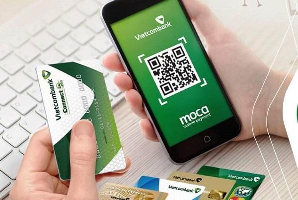 Tài khoản ngân hàng VietcomBank là gì?