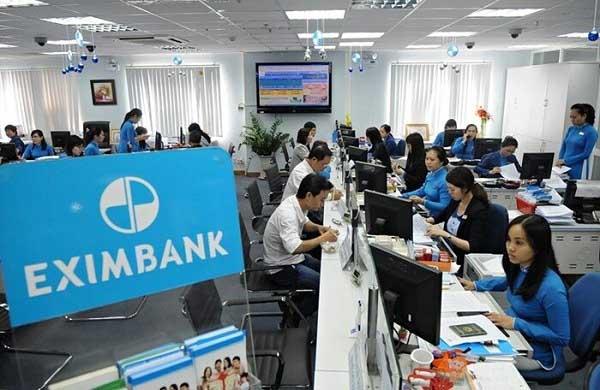 EximBank là ngân hàng gì?