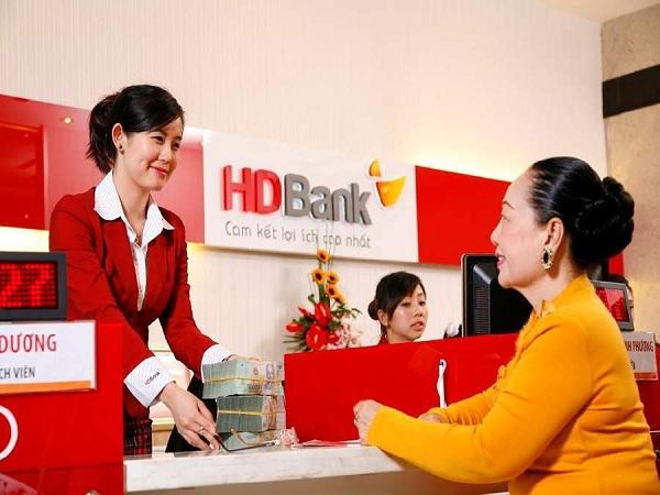 Ngân hàng HDBank có tốt và uy tín không?
