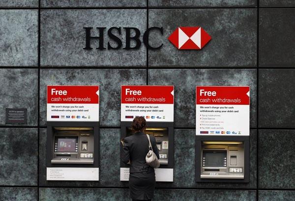 Ngân hàng HSBC có tốt và uy tín không?