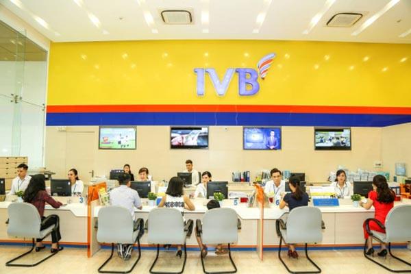 IVB là ngân hàng gì?