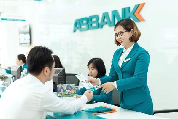 Giới thiệu đôi nét về ngân hàng ABBank