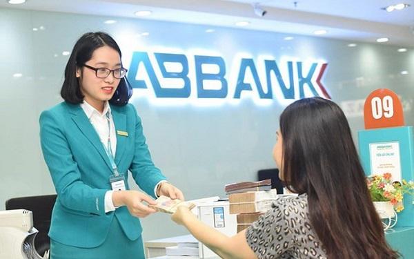 Lợi ích khi gửi tiết kiệm tại ngân hàng ABBank