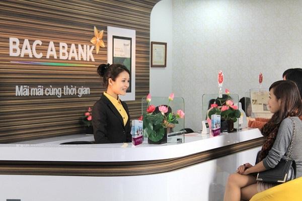Lợi ích khi gửi tiết kiệm tại ngân hàng Bắc Á