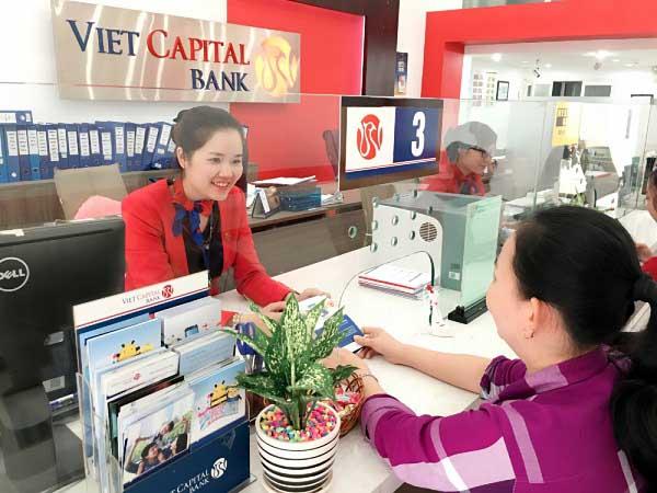 Lợi ích khi gửi tiết kiệm tại ngân hàng Bản Việt