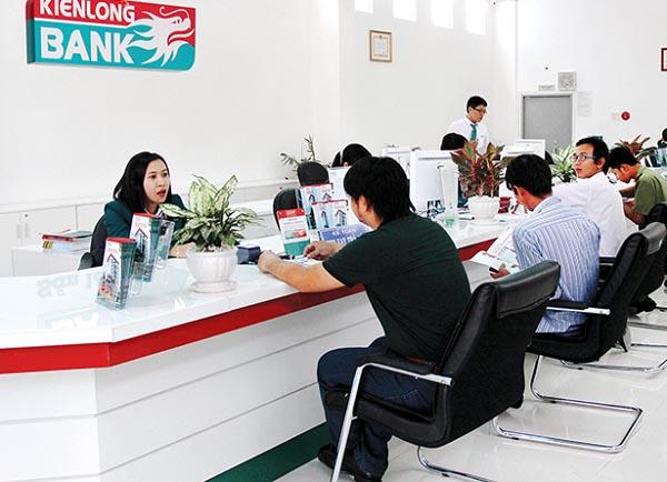 Lợi ích khi gửi tiết kiệm tại KienLongBank