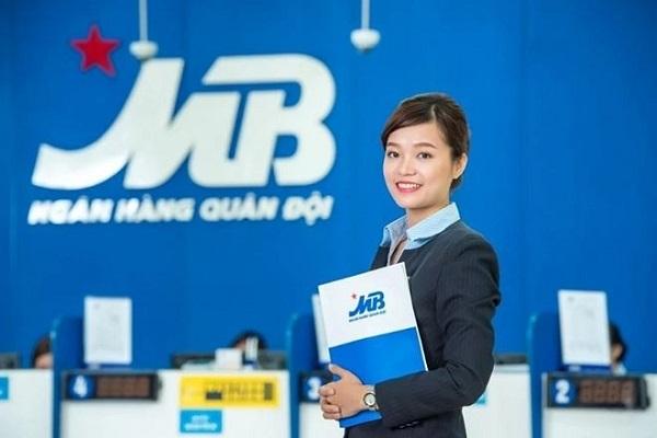 Giới thiệu đôi nét về ngân hàng MBBank