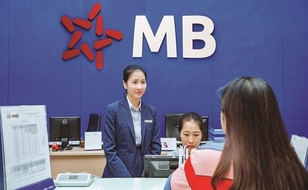 Lợi ích khi gửi tiết kiệm tại ngân hàng MBBank