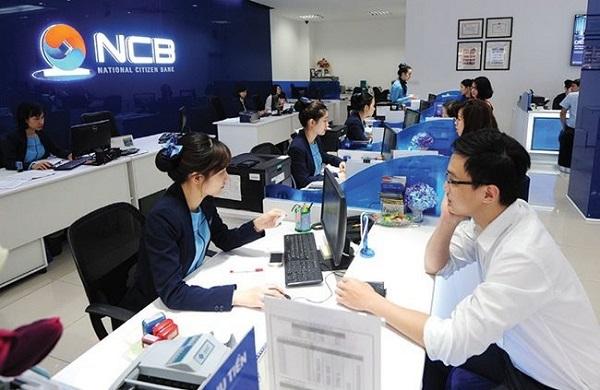 Lợi ích khi gửi tiền tiết kiệm tại ngân hàng NCB