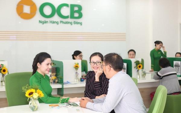 Lợi ích khi gửi tiết kiệm tại ngân hàng OCB