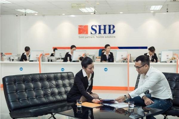 Lợi ích khi gửi tiết kiệm tại ngân hàng SHB