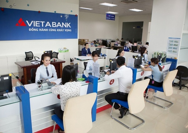 Lợi ích khi gửi tiết kiệm tại ngân hàng Việt Á
